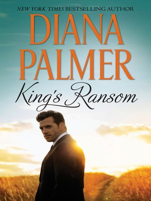 cover image of King's Ransom
