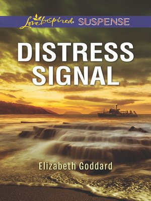 cover image of Distress Signal