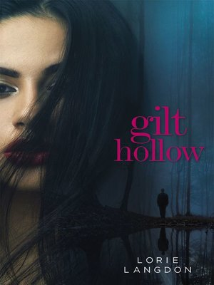 cover image of Gilt Hollow