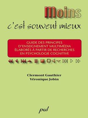 cover image of Metalogicon. Jean de Salisbury