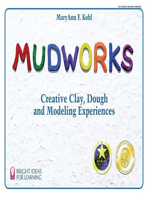 cover image of Mudworks