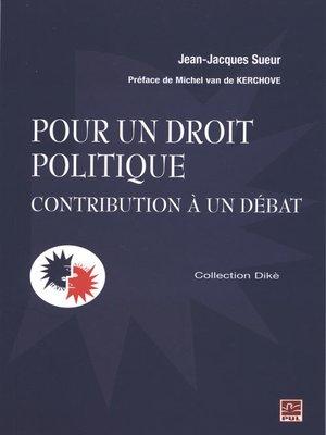 cover image of Téléfantaisie. La mondialisation de l'imaginaire