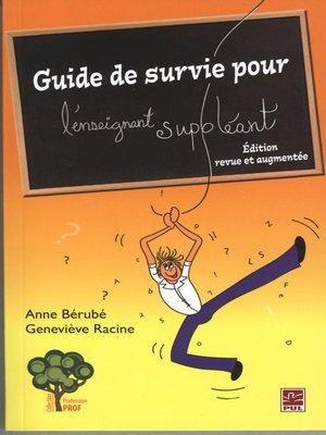 cover image of Regard sur...les jeunes en France