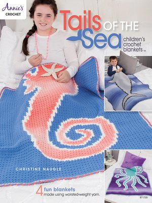 cover image of Tails of the Sea