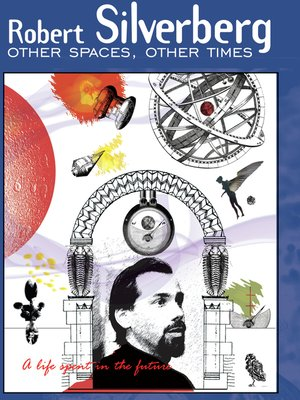 cover image of Other Spaces, Other Times