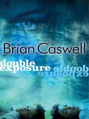 cover image of Double Exposure