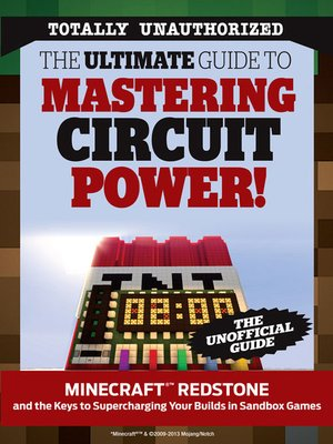 cover image of The Ultimate Guide to Mastering Circuit Power!