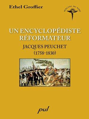 cover image of La douceur du roi. Le gouvernement de Louis XIV et la fin des Frondes (1648-1661)
