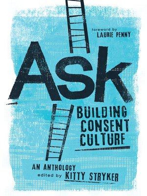 cover image of Ask