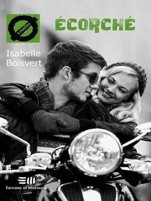 cover image of Ecorché 17