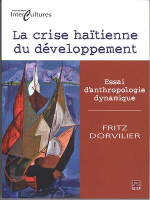 cover image of La communauté de recherche philosophique. Applications et enjeux