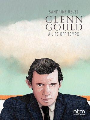 cover image of Glenn Gould