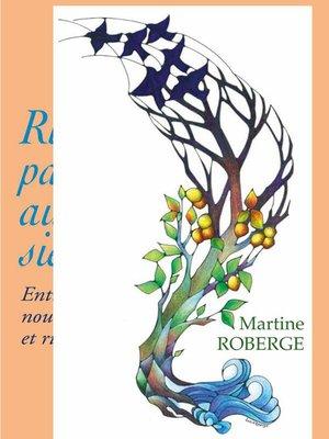 cover image of Rites de passage au XXIe siècle