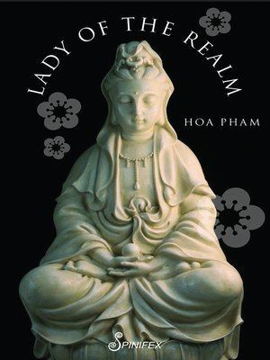 cover image of Lady of the Realm