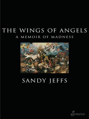 cover image of The Wings of Angels