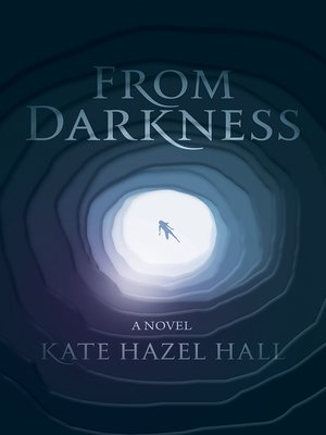 cover image of From Darkness