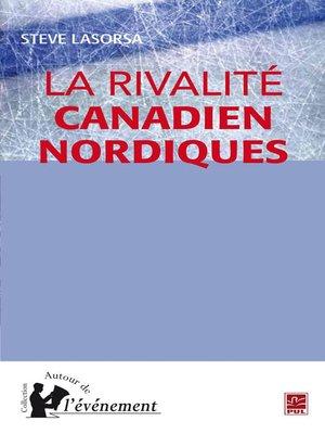 cover image of Pour un droit politique. Contribution à un débat