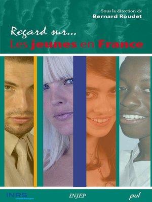cover image of Le savoir oublié de l'expérience des lois