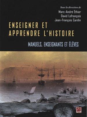 cover image of La sociologie entre nature et culture. Genre et évolution sociale dans L'Année sociologique, 1896-1914