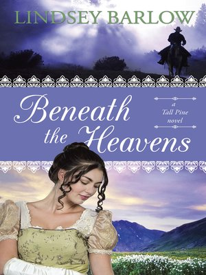 cover image of Beneath the Heavens
