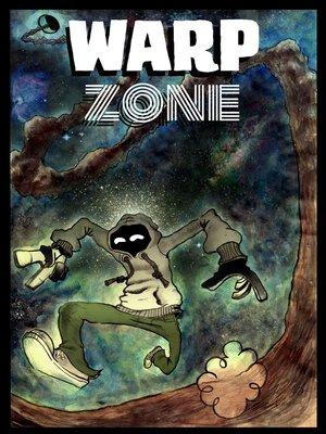 cover image of Warp Zone #1