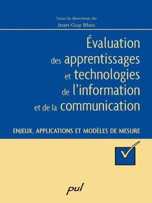 cover image of Philosopher au Québec. Deuxièmes entretiens