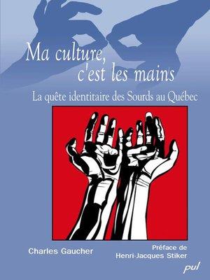 cover image of 1758 La finale. Promesses, splendeur et désolation de la dernière décennie de Louisbourg (traduction de Endgame...)