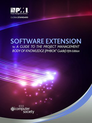 software project management for dummies pdf