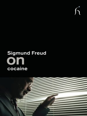 cover image of On Cocaine