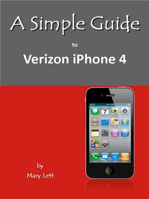 Verizon Tones App Iphone