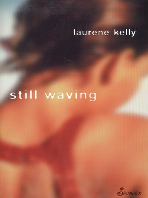 cover image of Still Waving