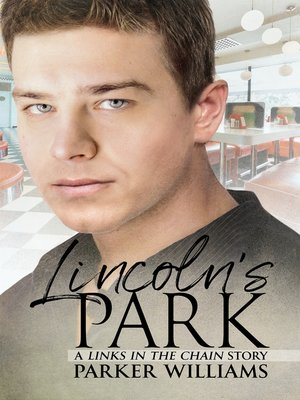cover image of Lincoln's Park