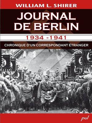 cover image of Actes du colloque ?Sites du patrimoine et tourisme? EN LIGNE SEULEMENT