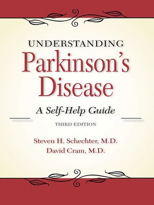 cover image of Understanding Parkinson's Disease