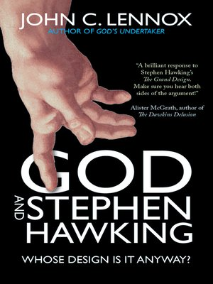 Is God A Mathematician Ebook