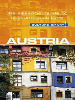 business culture in austria