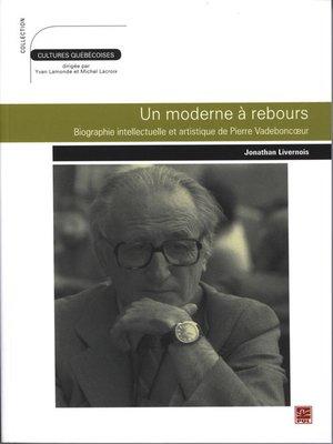 cover image of Guide de survie pour l'enseignant suppléant (Édition revue et augmentée)