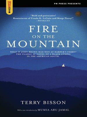 fire on the mountain by anita desai pdf free download
