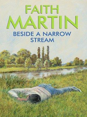 cover image of Beside a Narrow Stream