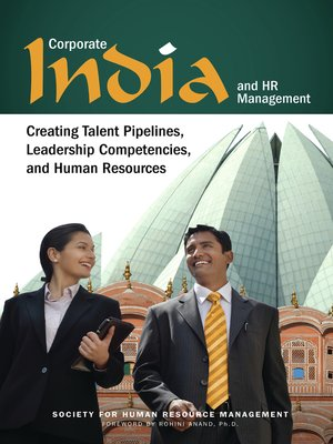 A good human resource team is often responsible for quality work from the best men in the industry. It is thus high time we respect the hr managers in India and .