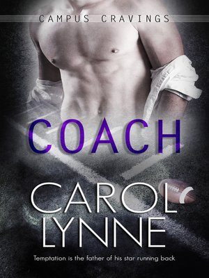 cover image of Coach