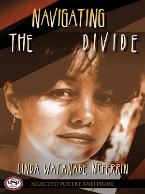 cover image of Navigating the Divide