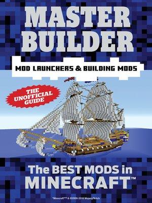 Master Builder Mod Launchers & Building Mods by Triumph