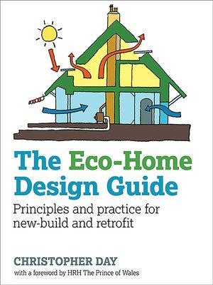 The Eco Home Design Guide