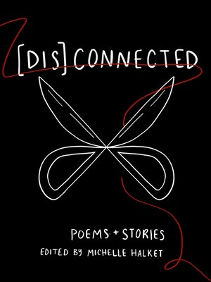 cover image of [Dis]Connected