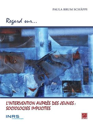 cover image of Enseigner et apprendre l'histoire. Manuels, enseignants et élèves