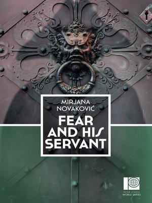 cover image of Fear and His Servant