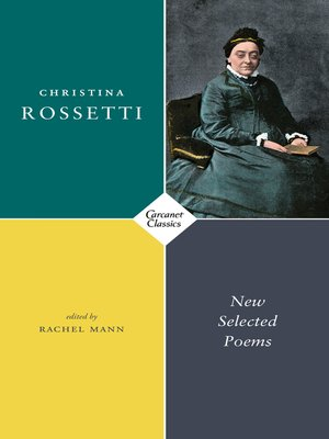 cover image of New Selected Poems