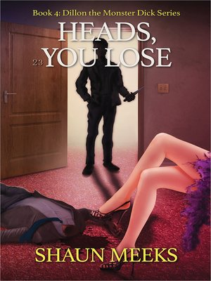 cover image of Altered Gate