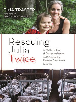 cover image of Rescuing Julia Twice
